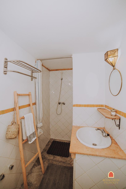 Perfect Little Riad For Sale Marrakech Medina - Riads ForSale Marrakech - Marrakech Real Estate - Marrakesh Realty - riads a vendre marrakech - immobilier marrakech